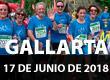 Carrera familiar de Gallarta