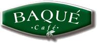Logo Baque