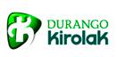 Durango Kirolak