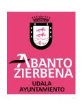 Ayto Zierbena