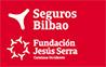 Seguros Bilbao
