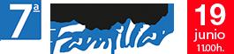 VII Carrera Familiar Muskiz-Pobeña 2016